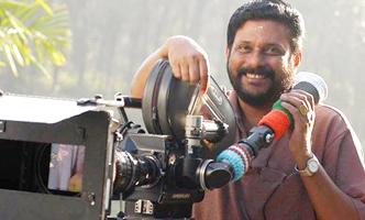 Veteran cinematographer Anandakuttan passes away