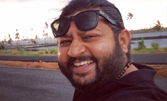 Lijo Jose Pellissery's 'Ee Ma You' wraps up within 18 days!