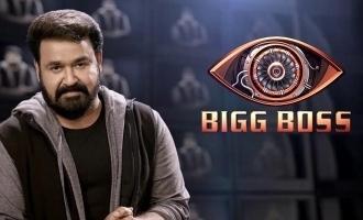 Bigg Boss Malayalam warns fans; Here's why!