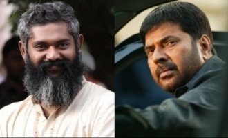 Mammootty's Bilal: New addition to the cast list