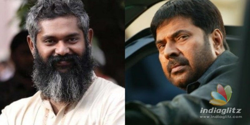 Mammoottys Bilal: New addition to the cast list