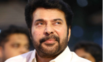 Mammootty Birthday Celebration