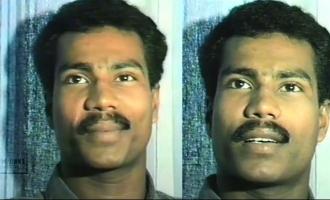 Kalabhavan Mani's first video interview goes VIRAL