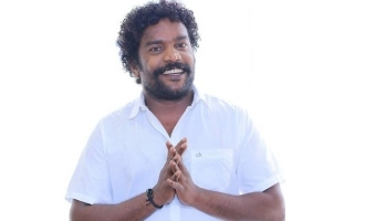 Coronavirus scare: Manikandan Achari's laudable wedding plan!