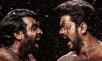 WOW! Vijay's 'Master' to have a pan-India release