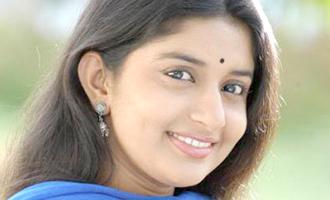 'Meera Jasmine' in '10 Kalpanakkal'