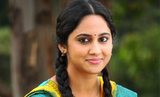 Miya to romance Sanju Sivaram and Aju Varghese