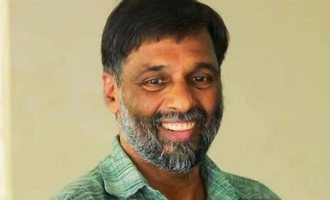 Controversial naturopath Mohanan Vaidyar dies of COVID-19