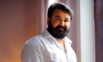 COVID-19: Case against Mohanlal for encouraging myths?