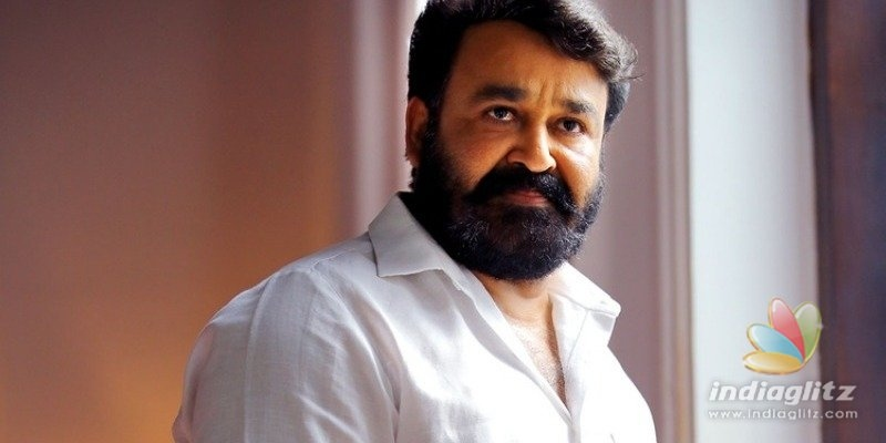 COVID-19: Case against Mohanlal for posting unscientific things?