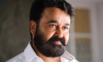 500 Mohanlal fans pledge their organs