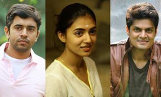 Kerala State Film Award Jury lambasted