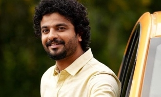 Nepotism: Neeraj Madhav stands firm on his statement!