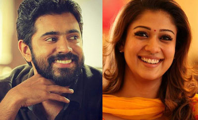 Love Action Drama - Everything you need to know about the Nayanthara-Nivin Pauly starrer