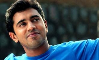 Nivin Pauly follows Jayasurya for his next movie