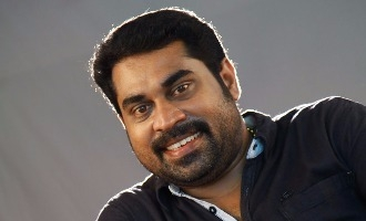 Suraj Venjaramoodu turns hero once again!