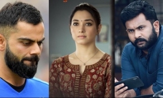 Online Rummy: Virat Kohli, Tamannah and Aju Varghese in legal trouble?