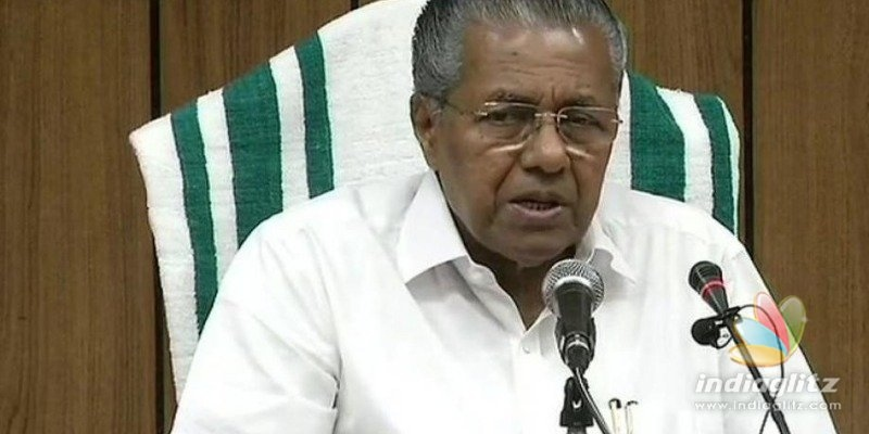 100 Days Of COVID-19: Kerala CM shares the real figures and details!