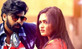 Malayalam Cinema: 3 films to lock horns this Weekend!