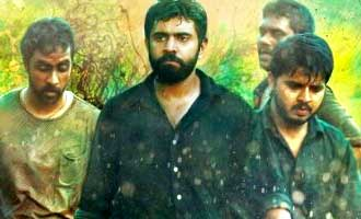 'Premam' overtakes 'Drishyam' and 'Bangalore Days' at Box Office - Hot News