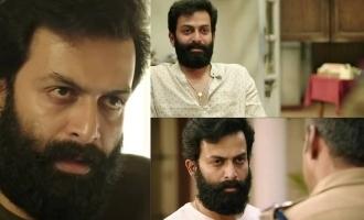 Ayyappanum Koshiyum - Audience Review on Social Media