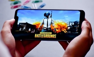 PUBG to be banned in India?