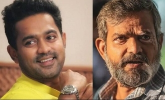 Asif Ali-Rajeev Ravi movie gets a title!