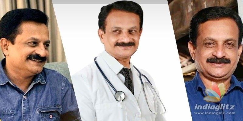 Bigg Boss Rajith Kumar to turn hero; Popular director invites him to cinema