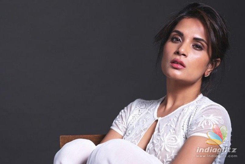 Bollywood actress to learn Malayalam for her next! - Malayalam News