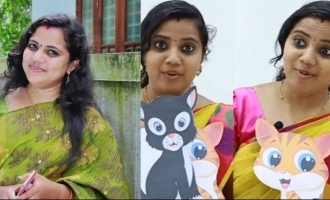 Cyber-attack against Sai Swetha teacher for declining movie offer