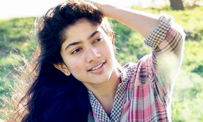 Sai Pallavi is not R S Vimal's next heroine