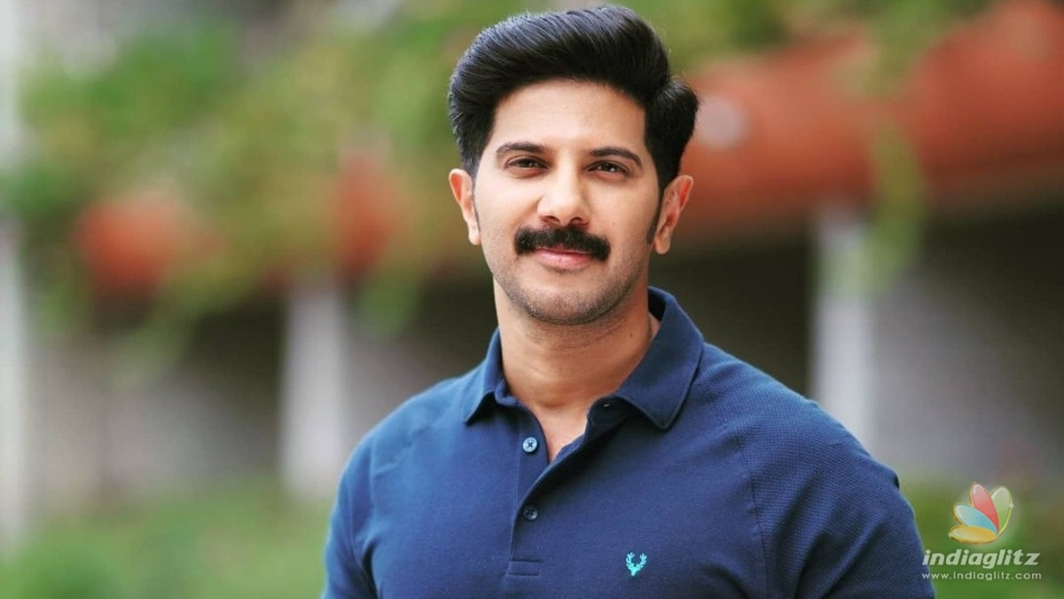 Actor Prithviraj alerts fans!