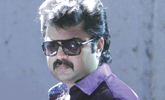 Shall I kill, asks Anoop Menon