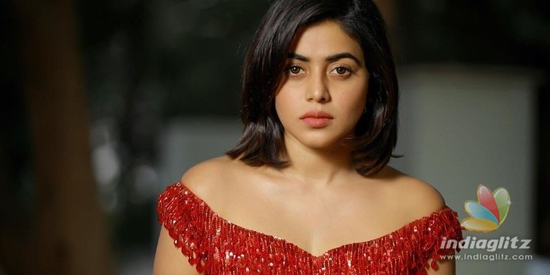 Shamna Kasim becomes victim of blackmail and extortion; 4 arrested!