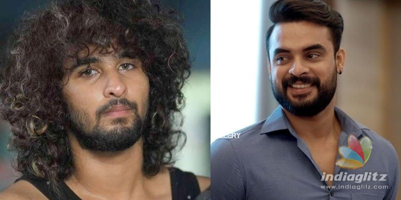 Shane Nigams movie with hitmaker director shelved, replaced by Tovino!