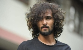 Shane Nigam issue - Producers Association demands Rs 1Crore!