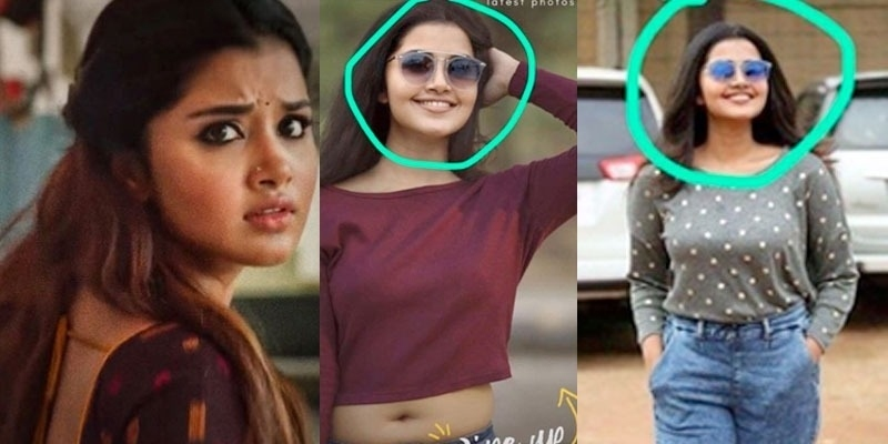 """""""A lot of time for all this nonsense huh?"""", Anupama lashes out! thumbnail"""