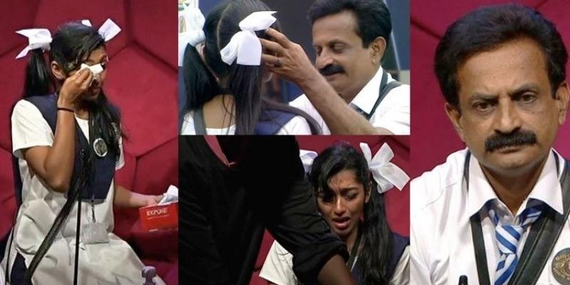 Bigg Boss Malayalam: Rajith Kumar to be arrested? thumbnail