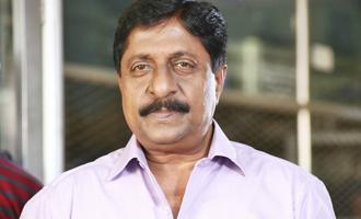 Sreenivasan roped in to script Prithivraj's film with Priyadarshan