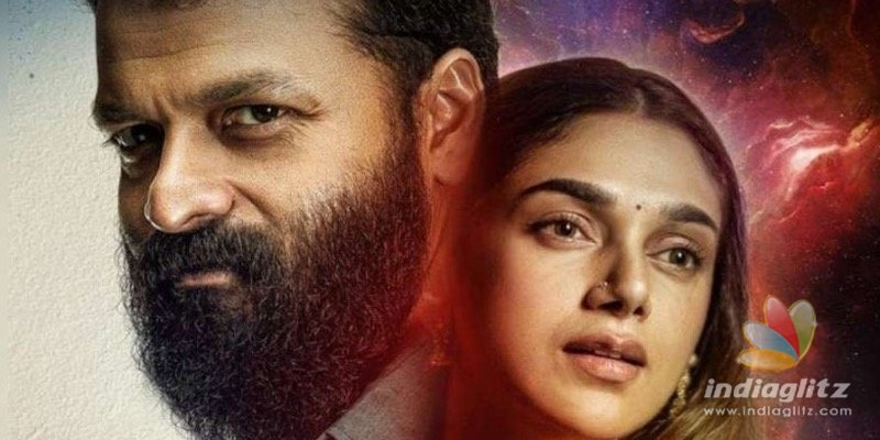 OFFICIAL: Sufiyum Sujathayum OTT release date is out !