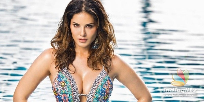 Lockdown: Happy news of Sunny Leone fans!