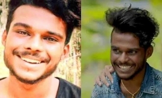 Popular Tik tok star arrested for raping and impregnating minor