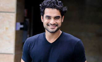 Wow! Tovino's next heroine is a FOREIGN ACTRESS