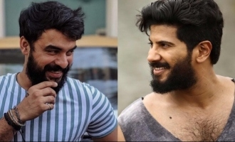 Tovino & Dulquer's movies to get a re-release