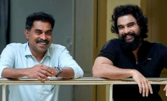 WATCH: Tovino-Suraj Venjaramoodu's intriguing Kaanekkaane trailer is out!