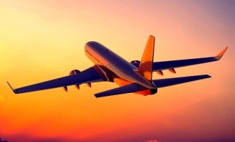 BREAKING: Evacuation Plane Hijacked in Kabul