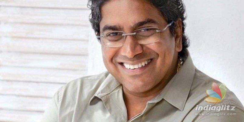 Mohanlals Odiyan director makes a BIG announcement!