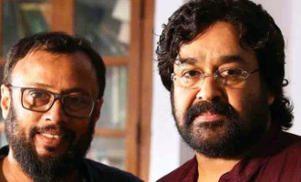 'Velipadinte Pusthakam' Preview