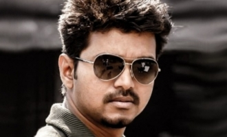What is pending in 'Thalapathy 62' and next schedules details