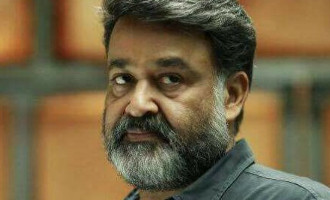 Mohanlal's Villain surpasses Pulimurugan records?
